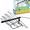 Спутниковые, эфирные и 3G антенны.  Подбор оборудования, продажа и установка. - Изображение #6, Объявление #1700051
