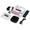 Спутниковые, эфирные и 3G антенны.  Подбор оборудования, продажа и установка. - Изображение #3, Объявление #1700051