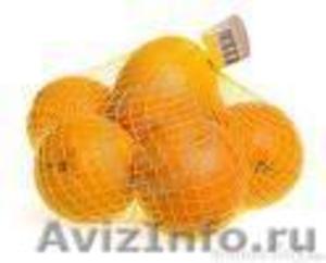 """Сетка-мешок, мешок сетчатый, овощная сетка от копании ООО """"Эталон"""" - Изображение #4, Объявление #285103"""
