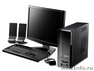 Компьютерная помощь, установка антивирусов . - Изображение #1, Объявление #394890