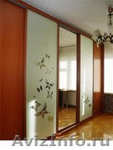 Кухня на заказ Оренбург - Изображение #5, Объявление #447732