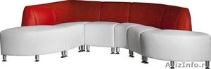 Изготовление и ремонт мягкой мебели - Изображение #3, Объявление #592505