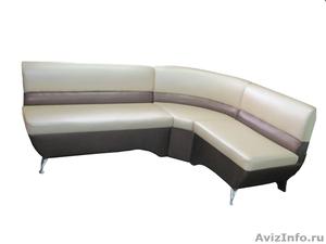 Изготовление и ремонт мягкой мебели - Изображение #2, Объявление #592505