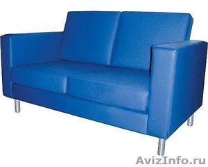 Изготовление и ремонт мягкой мебели - Изображение #4, Объявление #592505