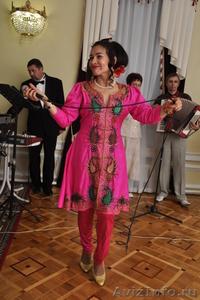 Тамада на русском и (или) татарском языках - Изображение #1, Объявление #796223