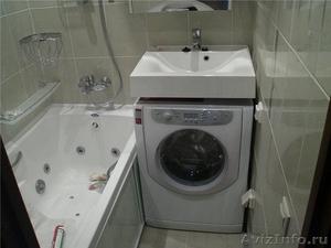 Установка и подключение стиральных машин. - Изображение #3, Объявление #775012