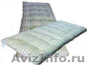 кровати оптом, кровати металлические для больницы, кровати для пансионата - Изображение #9, Объявление #902294