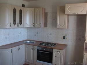 Шкаф-купе,кухня на заказ - Изображение #1, Объявление #928128