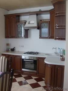 Шкаф-купе,кухня на заказ - Изображение #7, Объявление #928128