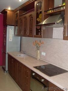 Шкаф-купе,кухня на заказ - Изображение #3, Объявление #928128