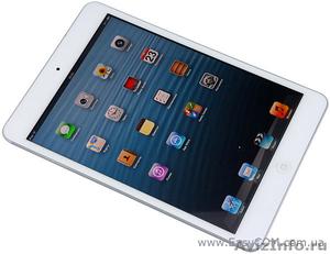 Куплю планшет 1-2-4 ядерный, любой модели, б/у или новый. Расчет сразу. - Изображение #3, Объявление #967153