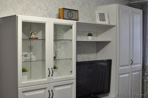 Гостинные и мебель для гостинных комнат без торговых надбавок! Волгоградская 2/4 - Изображение #1, Объявление #1075665