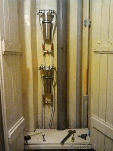 Установка фильтров и систем очистки воды. - Изображение #2, Объявление #1280561