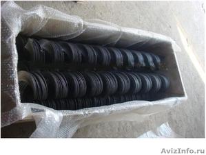 Шнековая спираль, Спираль шнека 200/48, 250/60 - Изображение #1, Объявление #1521982