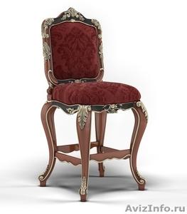 Изготовление мебели и декора на чпу - Изображение #1, Объявление #1598601
