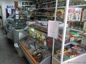 Продаю готовый бизнес действующий магазин - Изображение #1, Объявление #1644010