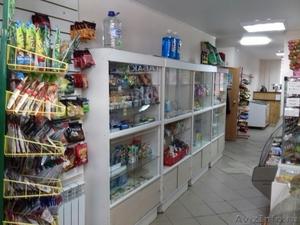 Продаю готовый бизнес действующий магазин - Изображение #3, Объявление #1644010