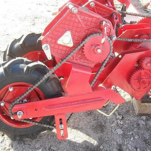 Опорно-приводное колесо СУПН  - Изображение #4, Объявление #1080903