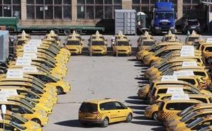 Яндекс такси теперь и в Медногорске - Изображение #5, Объявление #1701298