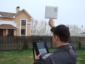 Спутниковые, эфирные и 3G антенны.  Подбор оборудования, продажа и установка. - Изображение #8, Объявление #1700051