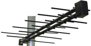 Спутниковые, эфирные и 3G антенны.  Подбор оборудования, продажа и установка. - Изображение #7, Объявление #1700051