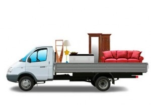 Перевозка грузов по Оренбургу и Оренбургской области  - Изображение #3, Объявление #1702723