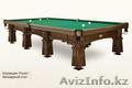продам бильярднай стол - Изображение #4, Объявление #1221740