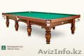 продам бильярднай стол - Изображение #2, Объявление #1221740