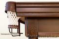 продам бильярднай стол - Изображение #3, Объявление #1221740