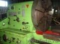 продаем Станок токарный   (ДИП400-300