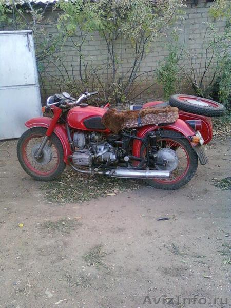 характеристика мотоцикла мт-10 #8