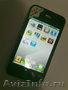 Iphone 4 g копия
