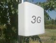 Антенна для 3G модема!