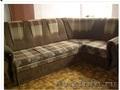 диван угловой с ящиком для белья