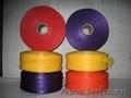 Сетка-рукав для упаковки и транспортировки ёлок по выгодной цене от ООО Эталон