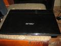Ноутбук Asus PRO55s
