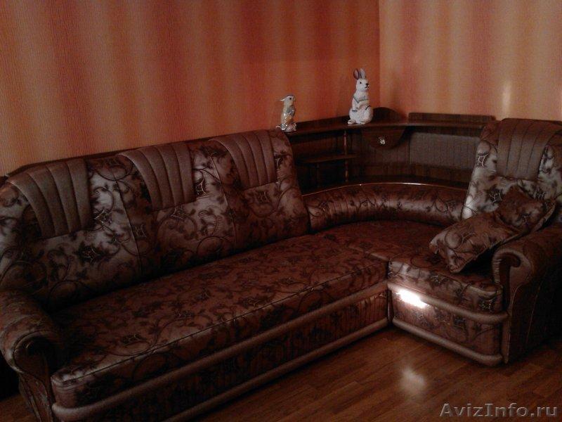 Куплю-продам Мебель в Оренбурге. 13:19