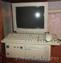 Продаётся компьютер старого образца!