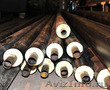 Труба стальная,  производство по ВУС изоляции,  ППУ и ППМИ.