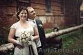 Свадебный фотограф Евгений Петров 270-600