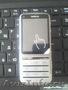 Срочно продам телефон Nokia C3-01