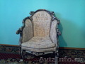 Мебель стариная