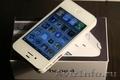 Куплю 2 получить 1 бесплатный Iphone 64gb 4s и iphone 32gb 4s