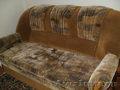 Продается удобный,  в отличном состоянии диван