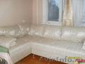 Новый угловой диван