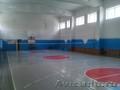 Сдам помещение 299, 9 кв.м под  спортзал в Оренбурге 708 руб.в час