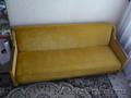 продаю диван в хорошем состоянии