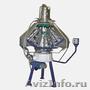 Полуавтоматический розлив газ.воды и напитков XRB-16,  до 1200 б/час