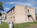 Сдам в аренду площади 1-20 кв.м каждое в здании здравпункта Оренбург