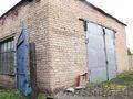 Сдам в аренду здание гаража площ.42, 7 кв.м в г. Оренбург. пр.Коммунаро